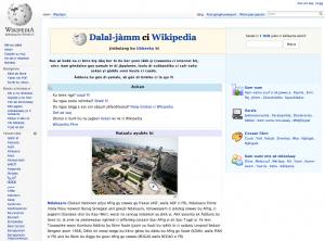 wiki_wolof