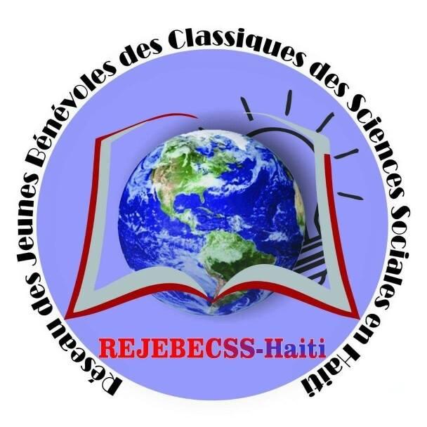 logo REJEBECSS